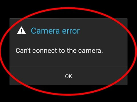 oppo a37 camera not working